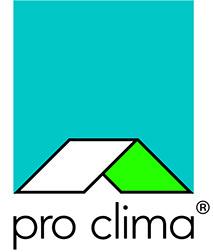 ProClima+Logo