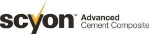 Scyon_ACC_Logo