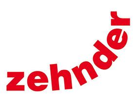 Zehnder+Logo
